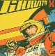 Truckfighters - Gravity X [Cd]