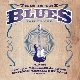Various Artists - This Is the Blues Vol.1-Vol.4 [Cd]