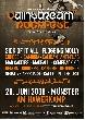 Vainstream Rockfest [Konzertempfehlung]