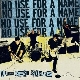 No Use For A Name - All the Best Songs [Cd]