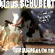 Klaus Schubert - Desperados On The Run