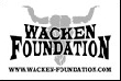 Wacken Open Air - Das W:O:A unterst&uuml;tzt Viva con Agua [Neuigkeit]