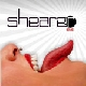 Shearer - Eve