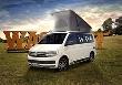 Wacken Open Air - W:O:A Camping im VW Bus [Neuigkeit]
