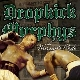 Dropkick Murphys - The Warrior's Code [Cd]