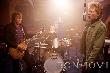 Bon Jovi - Bon Jovi kommen nach Deutschland [Neuigkeit]
