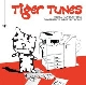 Tiger Tunes - Absolutely worthless compared to important books [Cd]
