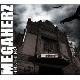 Megaherz - Heuchler [Cd]