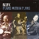 MxPx - Plans Within Plans [Cd]