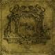 Black Oath - Ov Qliphoth And Darkness