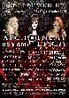 Metal Female Voices Fest - Doro Pesch besucht das 8. Metal Female Voices Fest in Belgien [Neuigkeit]