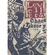 Levellers - Chaos Theory [Cd]