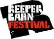 Reeperbahn Festival - Das Reeperbahn Festival geht auf Tour [Neuigkeit]