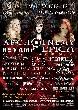 Metal Female Voices Fest - Metal Female Voices Fest 2010 - Zarte Frauen mit starker Stimme [Tourpraesentation]