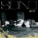 Sono - Off [Cd]