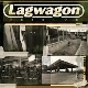 Lagwagon - Resolve [Cd]