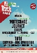 HiRock Festival [Konzertempfehlung]