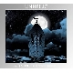 Unheilig - Grosse Freiheit (Winteredition) [Cd]