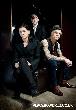 Placebo - Placebo ab sofort bei Universal Music Deutschland unter Vertrag [Neuigkeit]