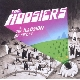 The Hoosiers - The Illusion of Safety [Cd]
