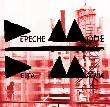 Depeche Mode - Neues Depeche Mode Album erschienen [Neuigkeit]