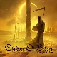 Children Of Bodom - I Worship Chaos [Cd]