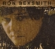 Ron Sexsmith - Time Being
