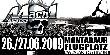 Mach1 Festival - Auch 2009 rockt das Mach1 Festival den Westerwald [Neuigkeit]