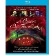Various Artists - A Concert by the Lake [Blu-ray] [Cd]