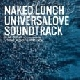 Naked Lunch - Naked Lunch - Univeralove [Cd]
