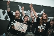 Wacken Open Air, Metal Battle - Das W:O:A Metal Battle Finale auf dem Wacken Open Air steht [Neuigkeit]