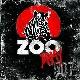 Zoo Army - 507