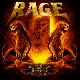 Rage - The Soundchaser Archives [Cd]