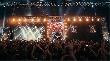 Wacken Open Air, Metal Battle - Das Finale des W:O:A Metal Battle bekommt weiteren Zuwachs [Neuigkeit]