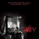 Various Artists - SAW V Soundtrack