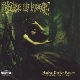 Cradle of Filth - Harder, Darker, Faster: Thornography Deluxe [Cd]