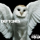 Deftones - Diamond Eyes [Cd]