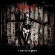 Slipknot - Endlich: neues Slipknotalbum kommt im Oktober [Neuigkeit]