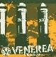 Venerea - One Louder [Cd]