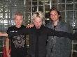 The Rasmus - Ein Potpourri aus schwarzen Rosen und Death Pop