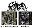 "Caliban - Caliban streamen das komplette Album ""Say Hello To Tragedy"" bei MySpace! [Neuigkeit]"