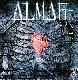 Almah - Almah [Cd]