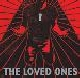 The Loved Ones - same [Cd]