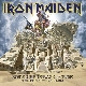 Iron Maiden - Somewhere Back In Time [Cd]