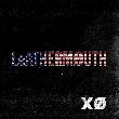 Leathermouth - LeATHERMOUTH - MySpace Prelistening [Neuigkeit]