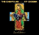 The Chieftains - San Patricio