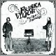 Friska Viljor - For New Beginnings [Cd]