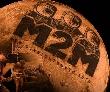 Mission To Mars [Konzertempfehlung]