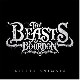 The Beasts of Bourbon - Little Animals