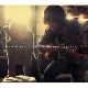 Pete Yorn & Scarlett Johansson - Break Up